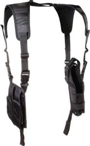 Best Shoulder Holsters in the Recent Times