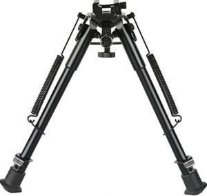Top-Rated AR15 Bipod