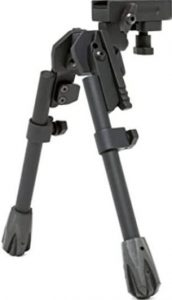 Best AR15 Bipod for Professional Shooter