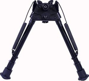 Best AR15 Bipod YOu Will Ever Get