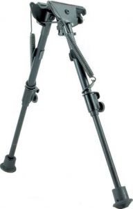 Perfect AR15 Bipod for Long-term Use