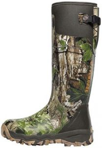 Best Rubber Hunting Boots You Will Ever Get