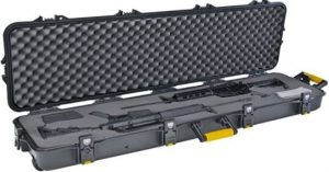AR 15 Cases with Amazing Features