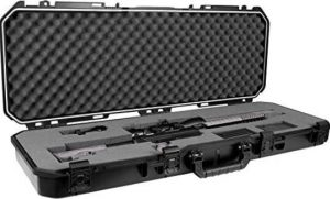 Best AR 15 Cases You will get