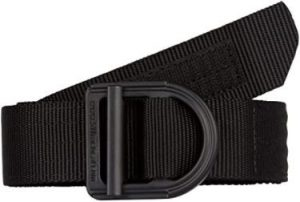 Top-Rated Concealed Carry Belt