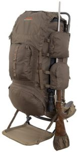 Best Hunting Backpack for Outdoor use