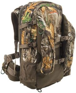 Best Hunting Backpack for travelling