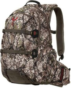 Perfect Hunting Backpack for Daytime Use