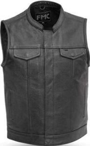 Best Concealed Carry Vest for Motorcycle riders