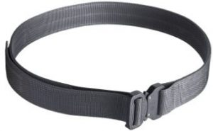 Available Concealed Carry Belt in the Market