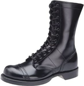Best Tactical Boots For Long Lasting Performance