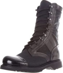 Best Tactical Boots for Regular Use