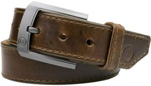 Best Concealed Carry Belt you will ever find