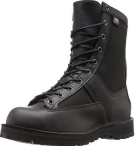 Best Tactical Boots for Mens