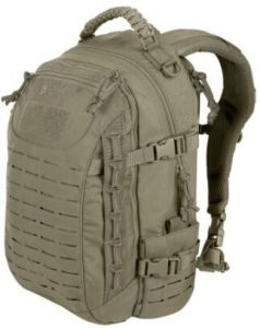 Top Quality Hunting Backpack You Will Get in the Market