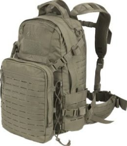 Best Hunting Backpack for Long lasting performance