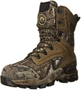Best Hunting Boots for All-Time USe