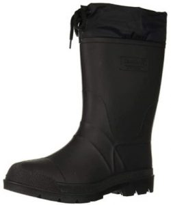 Best Hunting Boots for Snow