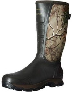 Best Ever Hunting Boots You Will Get