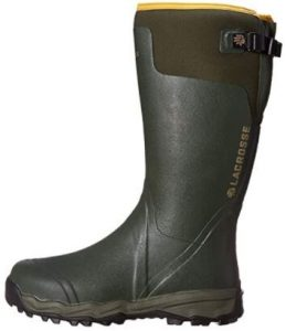 Best Hunting Boots for Snake Hunting