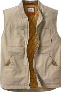 Best Quality Concealed Carry Vest