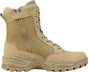Best Tactical Boots You Will Ever Get