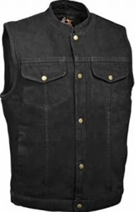 Amazing Concealed Carry Vest you will ever find