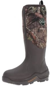 Perfect Hunting Boots for Versatile Use