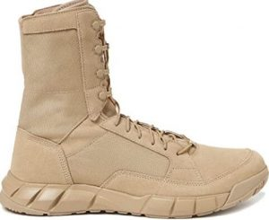 Best Quality Tactical Boots