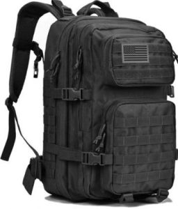 Top Quality Hunting Backpack