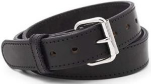Best Quality Concealed Carry Belt