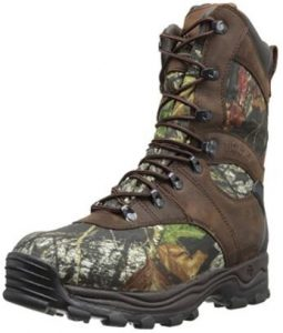 Best Hunting Boots for Hunting