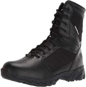 Top-Quality Tactical Boots