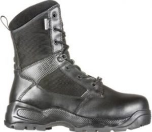 Best Ever Tactical Boots
