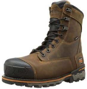 Top-Quality Hunting Boots