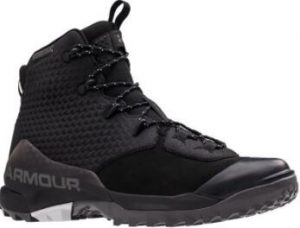 Top-Rated Tactical Boots