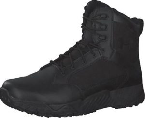 Best Tactical Boots for Gents