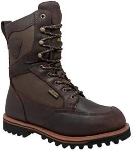 Top-Quality Elk Hunting Boots