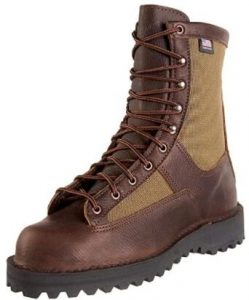 Perfect Elk Hunting Boots for Regular Use