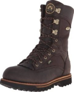 Perfect Quality Elk Hunting Boots