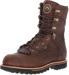 Best Elk Hunting Boots You Can Buy